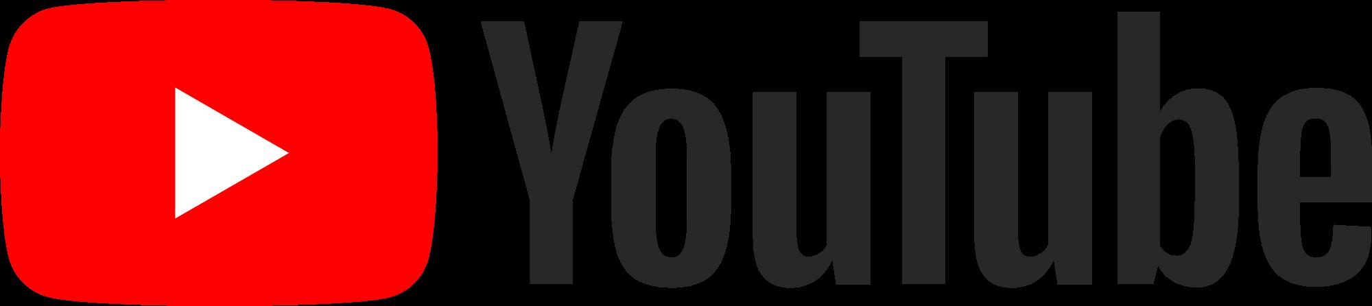 2000px-YouTube_Logo_2017.svg