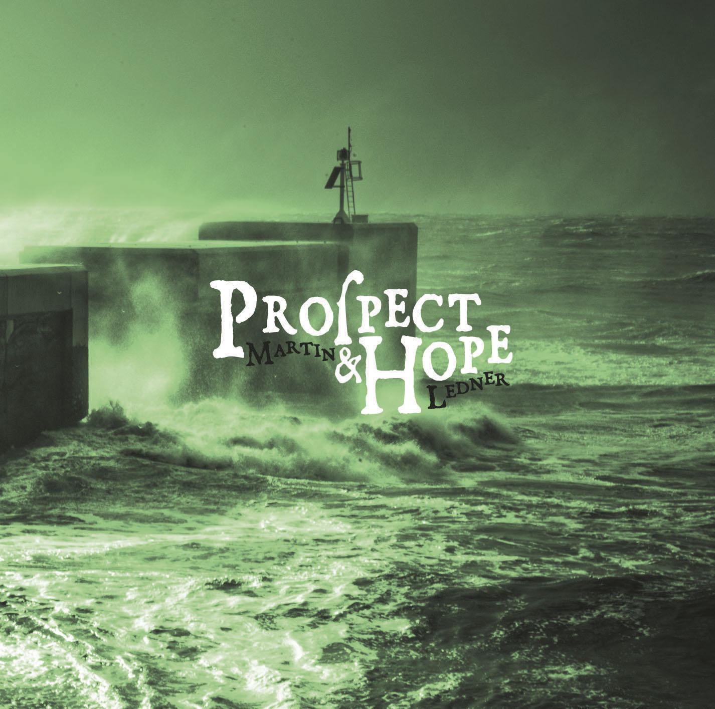 Prospect & Hope
