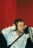 1988 Cherry Studios, Croydon.