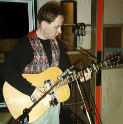 1996 Astra Studios, Monks Horton.